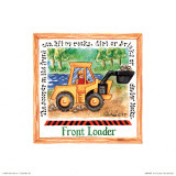 Front Loader