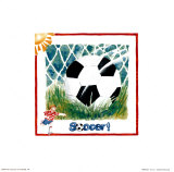 Soccer