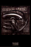 Buy Giger's Alien at AllPosters.com