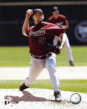 Wade Miller - 2004 Pitching Action