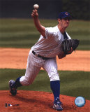 Mark Prior - 2004 Pitching Action ©Photofile