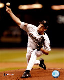 Roy Oswalt - 2004 Pitching Action ©Photofile