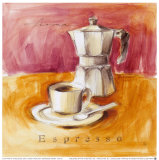 Buy Espresso Aroma at AllPosters.com