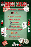 House Rules (Poker)