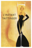 Taittinger