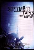 Mémoires de septembre|September Tapes
