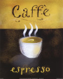 Buy Caffe Espresso at AllPosters.com