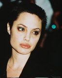Buy Angelina Jolie from Allposters