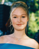 Buy Julia Stiles from Allposters
