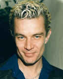 James Marsters - Télévision