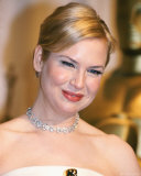 Buy Renee Zellweger from Allposters