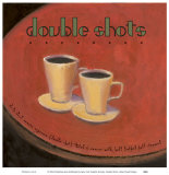 Buy Double Shots at AllPosters.com