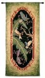 Paradise I Wall Tapestry