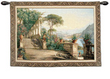 Buy Lodge Lake Como at AllPosters.com