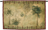 Masoala I Wall Tapestry