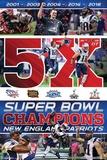 Super Bowl LI - Celebration NFL: Dallas Cowboys- Ezekiel Elliott 2016 nfl