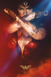 Wonder Woman- Bracelets Batman Arkham Origins - Wanted Batman Vs. Superman- One Sheet Batman Dark Knight- Serious Teaser Justice League - Minimalist Wonder Woman- Run Batman Origins - Arkham Bats Wolverine One Sheet Movie Poster Suicide Squad- Harley Quinn Neon Glow dc comics