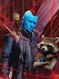 Guardians of the Galaxy: Vol. 2 - Groot, Yondu, Rocket Raccoon Guardians of the Galaxy: Rocket Raccoon, Groot, Star-Lord, Drax, Gamora Guardians of the Galaxy - Star-Lord Guardians of the Galaxy - Star-Lord, Rocket Raccoon, Drax, Gamora, Groot Guardians of the Galaxy - Rocket Raccoon, Draxm Star-Lord, Gamora, Groot Guardians of the Galaxy - Gamora Guardians of the Galaxy - Star-Lord Guardians of the Galaxy - Star-Lord, Drax, Groot, Gamora, Rocket Raccoon Guardians of the Galaxy - Rocket Raccoon Guardians of the Galaxy: Vol. 2 - Drax, Star-Lord, Mantis, Nebula, Rocket Raccoon, Gamora, Groot Guardians of the Galaxy: Vol. 2 - Gamora, Star-Lord, Drax, Rocket Raccoon, Groot, the Milano Guardians of the Galaxy - Star-Lord, Drax, Groot, Gamora, Rocket Raccoon Guardians of the Galaxy: Vol. 2 - Lord, Gamora, Drax, Groot, Rocket Raccoon, Yondu Guardians of the Galaxy: Vol. 2 - Rocket Raccoon, Drax, Yondu, Star-Lord, Gamora, Mantis, Groot Guardians of the Galaxy: Vol. 2 - Gamora, Drax, the Milano, Star-Lord, Rocket Raccoon, Groot Guardians of the Galaxy