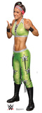 Bayley - WWE WWE Legends - Group 2016 WWE Title Belt - Fathead Jr WWE: The Undertaker POP Figure John Cena Wwe Wrestling Poster WWE- John Cena Action Collage WWE- Roman Reigns