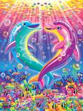 Dancing Dolphins Kitten Roses Skye Unicorn Tales Astro Blast '98 Lisa Frank