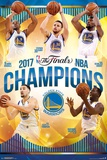 2017 Nba Finals -  Warriors Champions NBA: Golden State Warriors- Team 16 Golden State Warriors - Logo 14 2016 NBA Finals - Game Seven Golden State Warriors - Stephen Curry 2015 golden state warriors