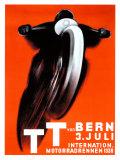 T.T. von Bern, c.1938