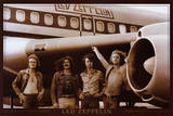 Buy Led Zeppelin at AllPosters.com