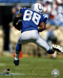 Marvin Harrison - 04 Running