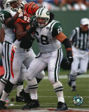 Kevin Mawae - 2004-2005 Blocking
