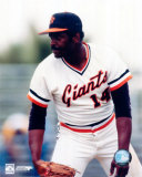 Vida Blue - Pitching