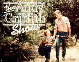 Andy Griffith Tribute