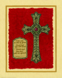 Celtic Cross, Ask and It Will Be Given