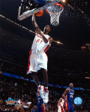 Kevin Garnett - 2005 All Star Game - Dunks Against The Eastern Conference