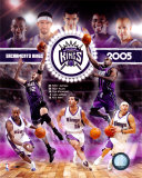 2004 - 2005 Kings Composite