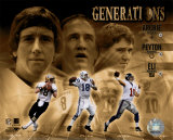 Mannings Generations