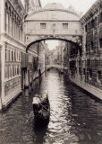 Buy Venice Canal at AllPosters.com