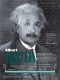 Albert Einstein Einstein - Wisdom Seeming to Do is Not Doing -Albert Einstein You Never Fail Until You Stop Trying David Glover- As Quoted By Einstein Never Made a Mistake - Albert Einstein Classic Quote Life Is Like a Bicycle Everybody is a Genius Albert Einstein The Wisdom of a Genius Nebula - Einstein Quote Albert Einstein Genius Quote Einstein: Do Not Worry Albert Einstein Great Minds Motivational Poster Einstein Curiosity Imagination Nebula - Albert Einstein Quote albert+einstein+quotes