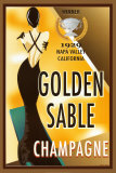 Golden Sable I,