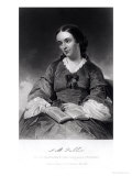 Margaret Fuller (1810-50) Pub. by Johnson, Wilson & Co., 1872