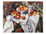 Buy Apples and Oranges, 1895-1900 at AllPosters.com