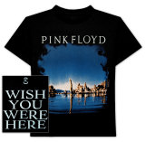 Pink Floyd - Plongée