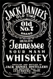 Buy Jack Daniels at AllPosters.com