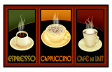 Buy Gourmet Coffee at AllPosters.com