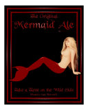 Mermaid Ale
