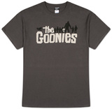 The Goonies - Movie Logo