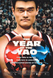 The Year Of The Yao Yao Ming