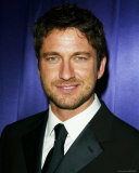 Buy Gerard Butler at AllPosters.com