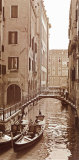 Buy Venice Reflections at AllPosters.com