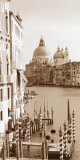 Buy Grand Canal at AllPosters.com