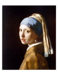 Buy Girl with a Pearl Earring at AllPosters.com
